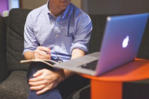 Benefits of coaching online_convenient