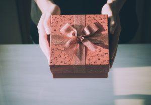The happany_leefstijlcoaching_cadeautje aan jezelf
